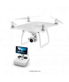 Drone Dji Phantom 4 New At Best Price Immediate Delivery
