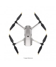 NEW DRONE DJI MAVIC PRO PLATINUM 4K CAMERA NEW