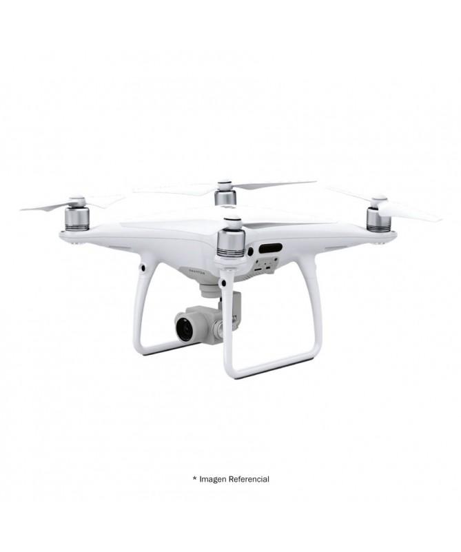 Drone Dji Phantom 4 Pro 20megapixele Model 2017, New From Package