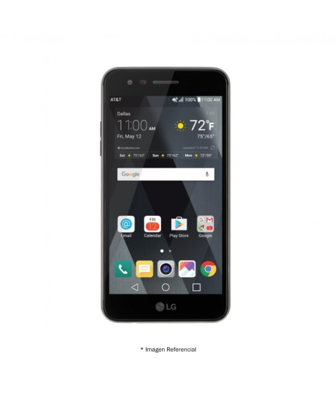 Lg Phoenix 3 better than Samsung j3, 16gb, Android 7.0, Ram 1.5gb