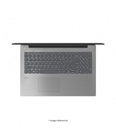Lenovo Core i3 8130 2.2ghz, 1tb, 8gb, bt, w10 laptop