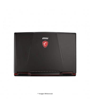 Msi GAMER Gl63 I7 8va 16gb 128gb Ssd 1tb Hdd Gtx1050 4gb