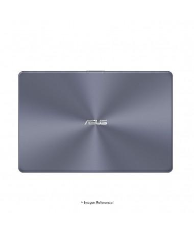 LAPTOP ASUS AMD A9 BETTER THAN CORE I5 1TB / 8GB / RADEO R5 / BT / W10