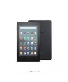 Tablet amazon Fire 7 pul, gadas 16gb, 2019 black