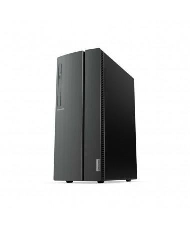 CPU LENOVO AMD QUAD CORE A12 9800+ 1TB + 12GB + BT + DVDT + W10
