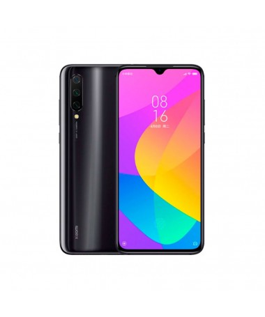 Xiaomi Mi 9 Lite 128gb 6gb Ram Dual Sim Cam 48mpx