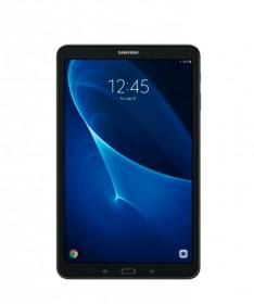 Samsung Galaxy Tab A T580 10.1 Sm-t580 Wifi 16gb + 2GB