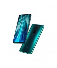 Xiaomi Redmi Note 8 Pro 6gb + 64gb New Model Cell Phone
