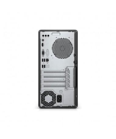 HP GAMER 590-P0081C I5 8VA, 1TB, 16GB OPTANE, 12GB, BT CPU