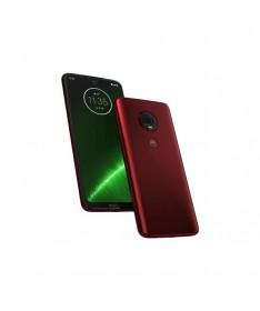 Moto G7 Plus 4gb 64gb Android Pie 3000mah cell phone