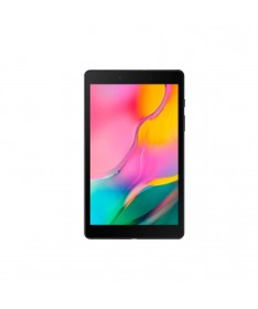 Samsung TAB A T290 8in tablet, wifi, 32gb