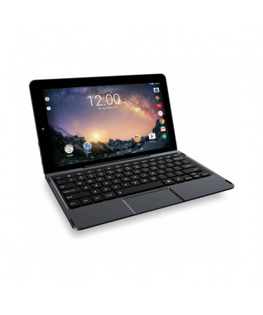 """Galileo Pro 11.5 """"RCA Tablet, 32gb, keyboard and case included"""