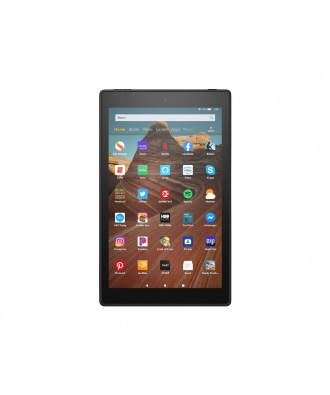 Tablet Amazon Fire Hd 10 32gb With Alexa Version 2019