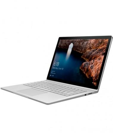 Surface Book FGJ-00001 Core I5 256gb 8gb Ram And Nvidia Gforce Gpu