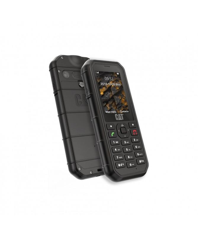 NEW Caterpillar B26 DUAL SIM Cell Phone