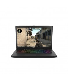 Asus Rog Strix Core I7 16gb, 1tb Sshd + 256gb Ssd 17.3 laptop
