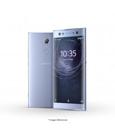 "Sony Xperia Xa2 Ultra H3223 4gb+32gb 5.2"" 23+8mpx"