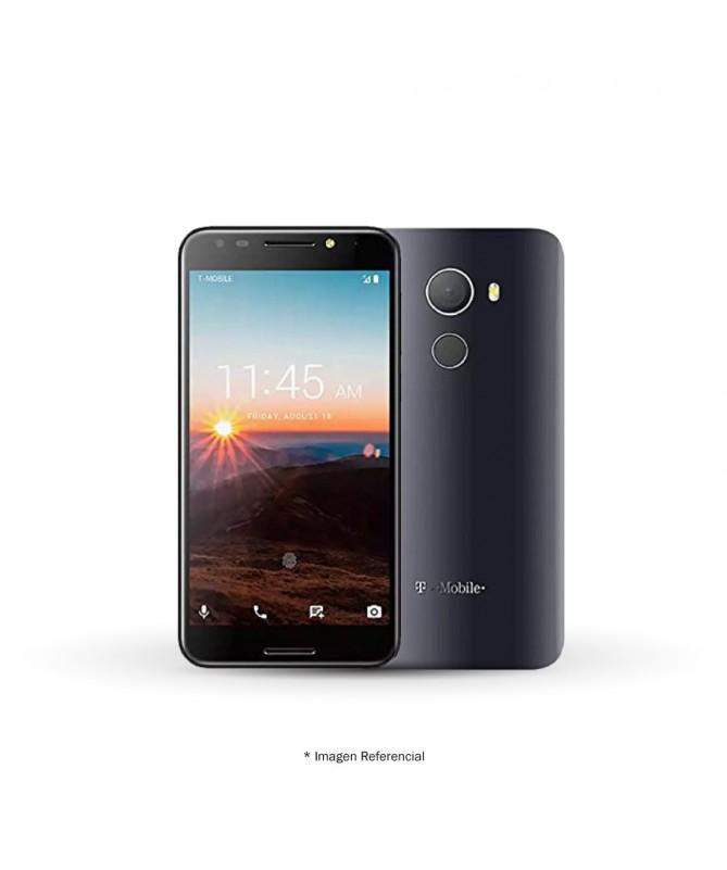 Alcatel REVVL 5049W cell phone, 1.5gb ram, 32gb, and 7