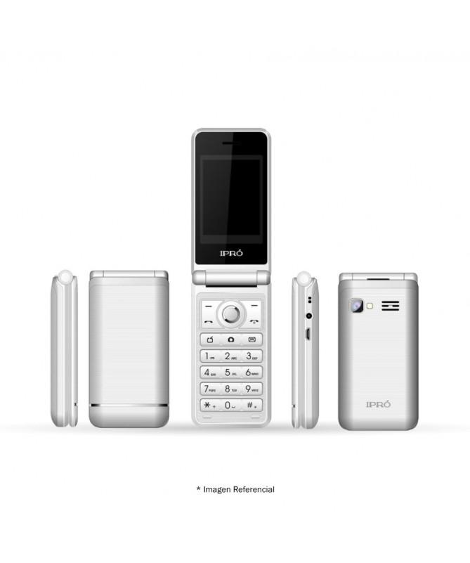 Ipro V7 Flip Camera Ra phone