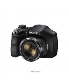 Sony Professional Dsc-h300 35x Zoom 21mp Camera
