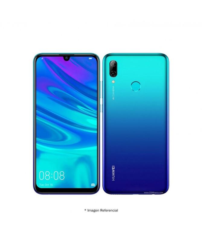 Huawei P Smart 2019 32gb / 3gb Ram Dual Camera 13mp + 2mp / Warranty