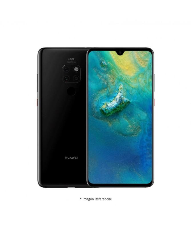 New Cell Phone Huawei Mate 20 6GB Ram + 128Gb
