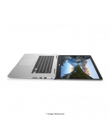 Dell GAMER 15-7570 Core i7 8va, 1tb, 8gb GF-940MX 4GB laptop