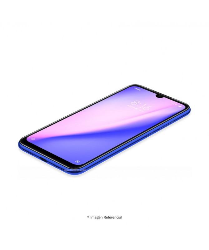 Xiaomi Redmi 7 2Gb Ram + 16Gb Dual Sim, LTE