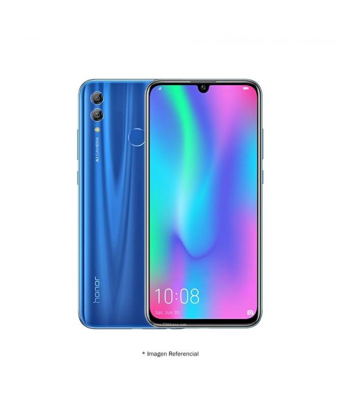 Huawei Honor 10 Lite 3gb Ram 32gb hry-lx2