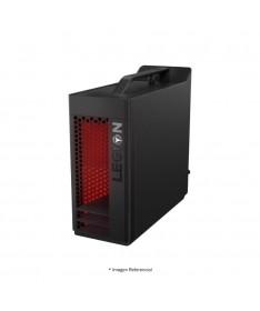 CPU Lenovo Gamer GTX 1060 6GB, I7 8va, 1tb, 24gb optane