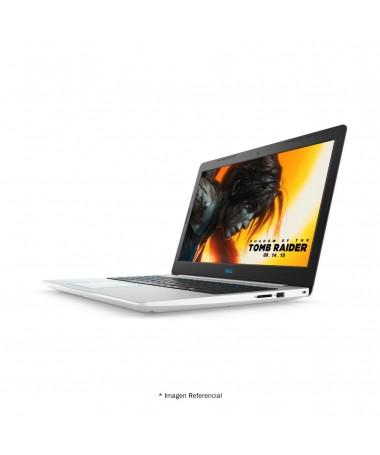 Dell Gaming laptop, I7 8VA, 1tb, 128gb ssd, 8gb, GTX 1050