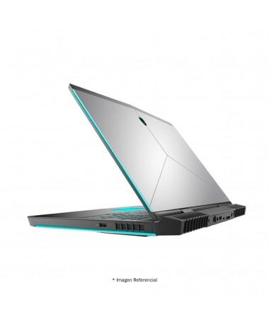 Laptop I7 Dell Alienware Gamer I9 Gtx1070 8GB, 32gb, UHD